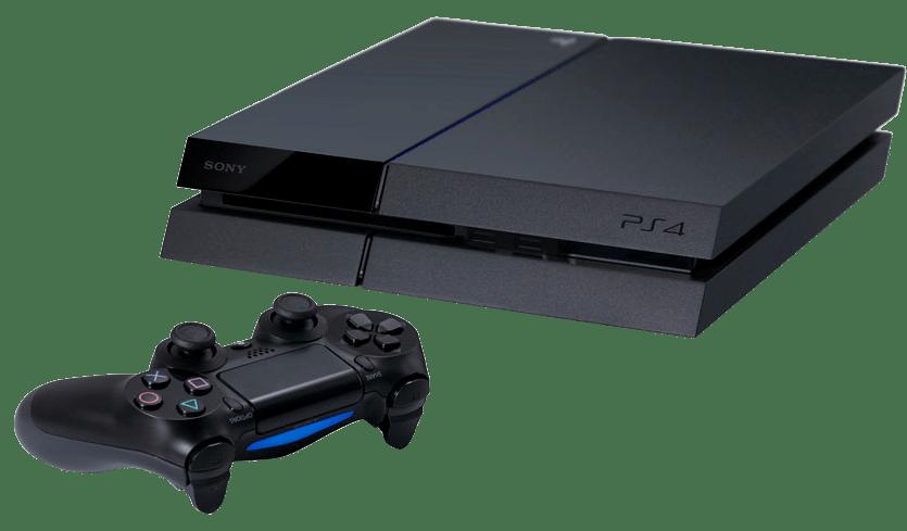 Прокат и аренда PlayStation 4 в Минске